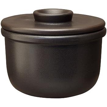 新・特選カムカム鍋2 2400型(2合炊き)