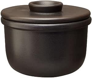 新・特選カムカム鍋2 2400型(2合炊き)【オーサワ】