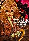 DOLLS 第4巻