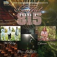 Soulful Sound of 815