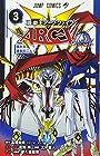 遊☆戯☆王 ARC-V 第3巻