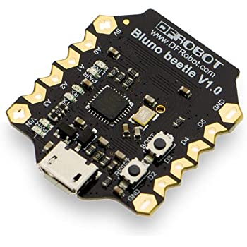 arduino ファームウェア アップデート