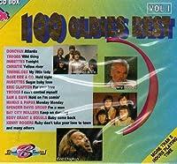100 Oldies Vol1