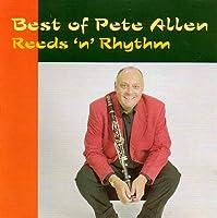 Reeds in Rhythm