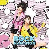 ROCK NANANON/Android1617