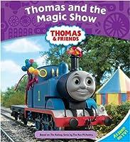 Thomas and the Magic Show (Thomas & Friends)
