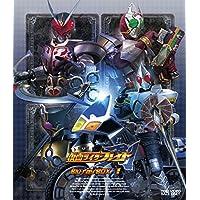 仮面ライダー剣 Blu-ray BOX 1