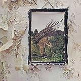 Led Zeppelin IV [Remastered Original CD] by Led Zeppelin (2014-08-03)