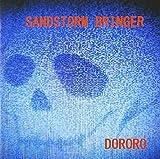 SANDSTORM BRINGER