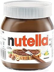 Nutella, 350g