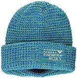 (ロキシー)ROXY ビーニー ニットキャップ RITA BEANIE RBE164310  BLU F