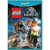 LEGO (R) ジュラシック?ワールド - Wii U