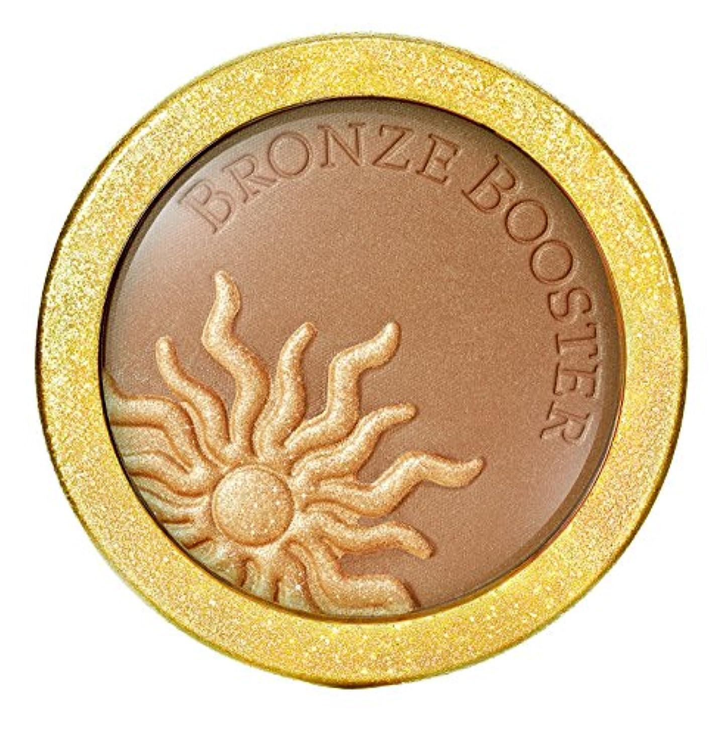ドラムスパイラル授業料Physician's Formula, Inc., Bronze Booster, Medium to Dark, 0.38 oz (11 g)