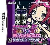「ピンキーストリート キラキラ☆ミュージックナイト」の画像