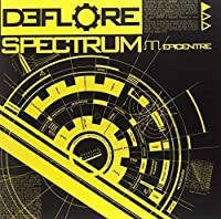 Spectrum [12 inch Analog]