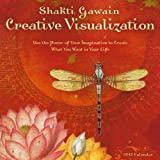 Creative Visualization 2012
