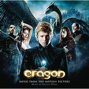 Eragon (Score)