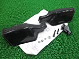 新品 ヤマハ 純正 バイク 部品 XT230ランツァ ナックルガード 2LN-W0744-11 セロー225 トリッカー セロー250 WR250X WR250R XT250X