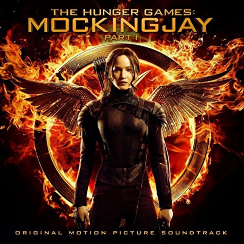 The Hunger Games: Mockingjay Part 1 (OST)