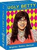 アグリー・ベティ シーズン2 Complete BOX[DVD]