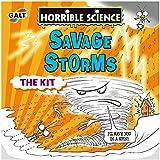 Galt Horrible Science - Savage Storms,Science Kit