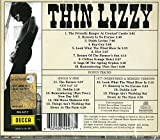 Thin Lizzy 画像