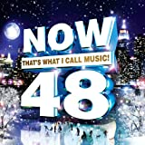 Vol. 48-Now That's What I Call Music
