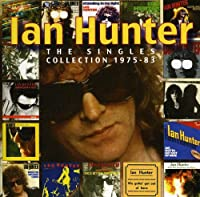 The Singles Collection 1975-83 , from UK)