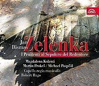 Ii Penitenti (2004-03-30)