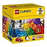 レゴ クラシック 10695 アイデアパーツ スペシャルセット