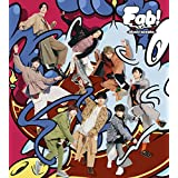 Fab! -Music speaks.-(初回生産限定盤2)