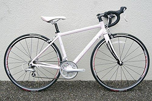 N)ANCHOR(アンカー) RA5EX(RA5EX) ロードバイク 2010年 -サイズ