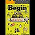 Begin (ビギン) 2017年 5月号 [雑誌]