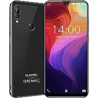 OUKITEL C16 PRO スマートフォン本体 4G Simフリースマホ本体 5.71 インチ3GB RAM + 3…