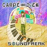 CARPE∞DiEM -opening- 歌詞
