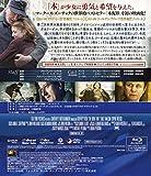 やさしい本泥棒 [AmazonDVDコレクション] [Blu-ray] 画像