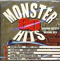 Monster 80 Hits