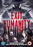 Exit Humanity [DVD] [Import]