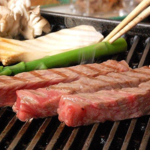 近江牛 おすすめ焼肉用(約3~4人前)【冷凍】