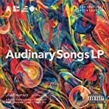 Audinary Songs LP
