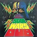 Star Wars Dub [12 inch Analog]
