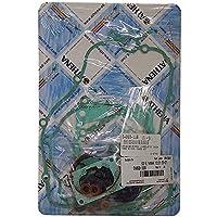 アテナ ATHENA エコノミー ガスケット セット 05年-14年 YZ125 990975 E4859-118