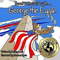 George the Eagle