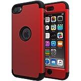 Apple iPod Touch 7/ 6/ 5 シリコンケース アップル アイポッド タッチ カバー ソフト シンプル…