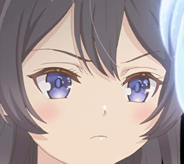 Audibleのおすすめはアニメ化作品の小説やラノベ - 安達 桜(あだち さくら)