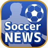 最速サッカーまとめニュース速報 Jリーグから海外情報まで速報でお届け