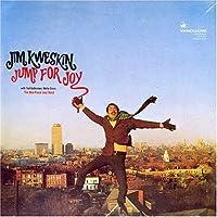 Jump for Joy by Jim Kweskin & Neo-Passe Jazz Band (2002-10-22)