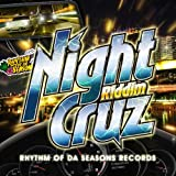 NIGHT CRUZ RIDDIM