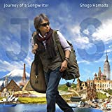~Journey of a Songwriter ~~ 旅するソングライター (期間生産限定盤)~