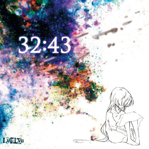 32:43